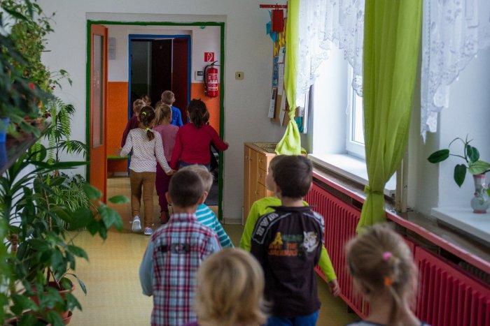 Ilustračný obrázok k článku Nový rebríček slovenských škôl: Kam sa vyšplhali tie žilinské?