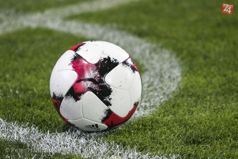 Ilustračný obrázok k článku Vláda rozhodla, štát podporí aj obnovu futbalového štadiónu v Spišskej