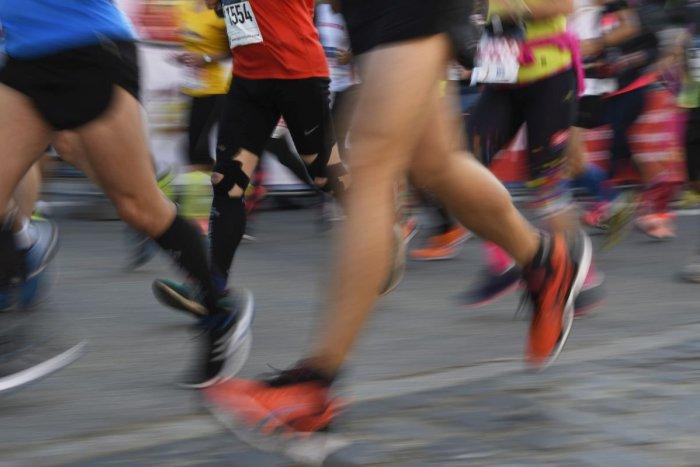 Ilustračný obrázok k článku Zvolenská Corrida opäť láka bežcov. Takto vyzerá PROGRAM obľúbených pretekov