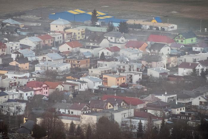Ilustračný obrázok k článku Známa dedina pri Humennom má čo ukázať: Aha, akými lákadlami sa môže pochváliť!