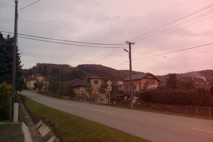 Ilustračný obrázok k článku FOTO: Dedina v Humenskom okrese má čím zaujať. Ukrýva 4 národné kultúrne pamiatky!