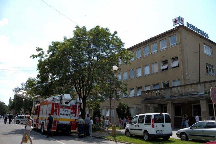 Ilustračný obrázok k článku Poznáme nové rebríčky slovenských nemocníc: Ako dopadla lučenecká?