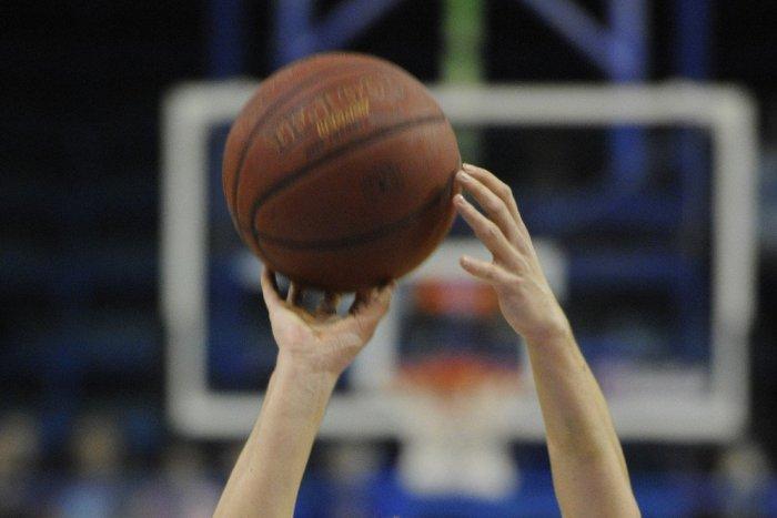 Ilustračný obrázok k článku Basketbal: Spišskú posilnil Čiernohorec Bulatovič, bývalý mládežnícky reprezentant