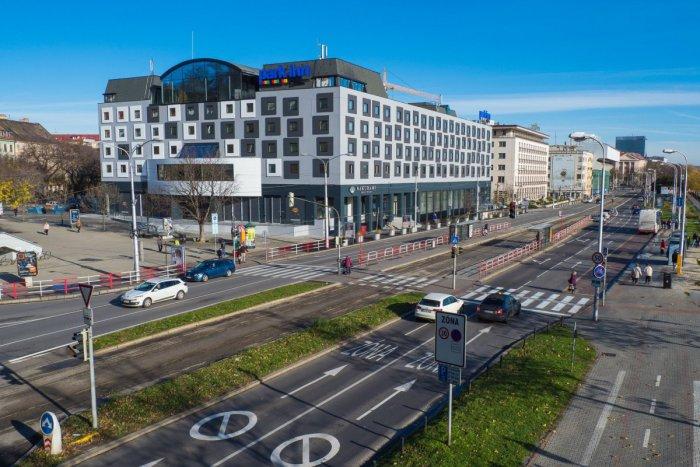 Ilustračný obrázok k článku INEKO ohodnotil finančné zdravie mesta. Dlh na hlavu Bratislavčana predstavuje 348 eur