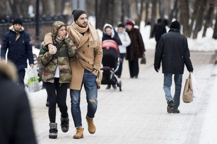 Ilustračný obrázok k článku Číslo, ktoré by mal poznať každý správny Košičan: TOĽKOTO obyvateľov má naše mesto