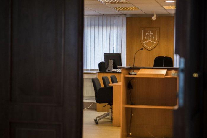 Ilustračný obrázok k článku Kauza Transpetrol: Ignáca Ilčišina odsúdili na 11 rokov väzenia