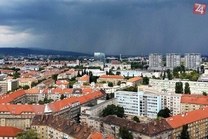 Ilustračný obrázok k článku Počet voľných bytov na trhu klesá. Porastú ich ceny v Bratislave?