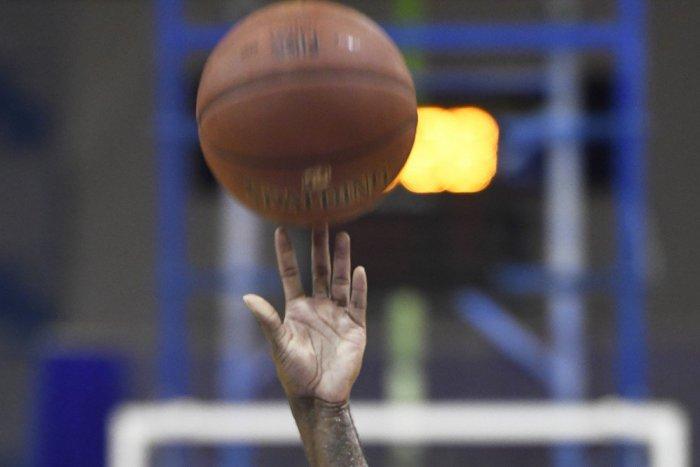 Ilustračný obrázok k článku Nová posila: Basketbalistom Spišskej bude pomáhať slovenský reprezentant Lošonský