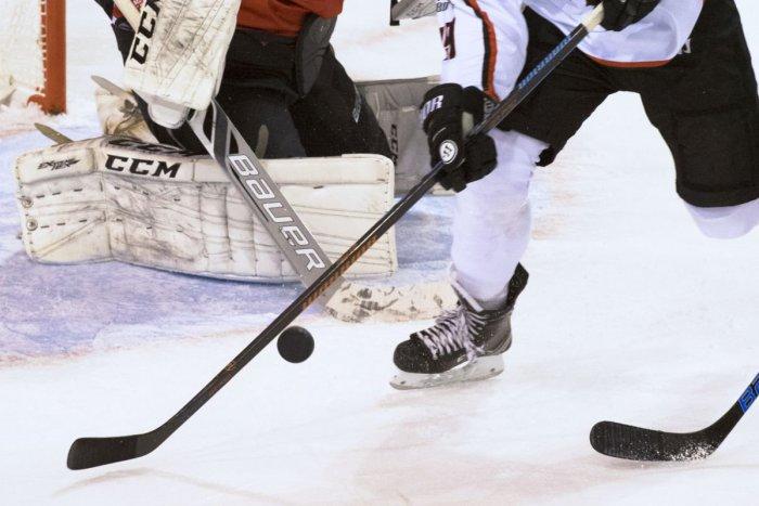 Ilustračný obrázok k článku Spomienka na nestora sľažianskeho hokeja: V Moravciach sa uskutoční exhibičný zápas