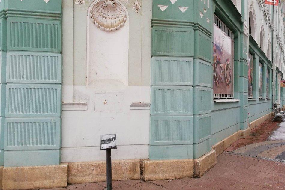 Ilustračný obrázok k článku Kultúra prišla za Michalovčanmi do online priestoru: Obšatníková a Molnár ukázali históriu
