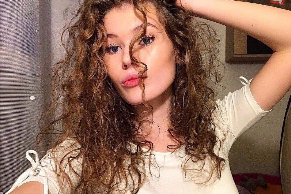 Ilustračný obrázok k článku Kráska zo Spiša, ktorá zabojuje vo finále Miss Slovensko: Toto o sebe prezradila Frederika (18)!