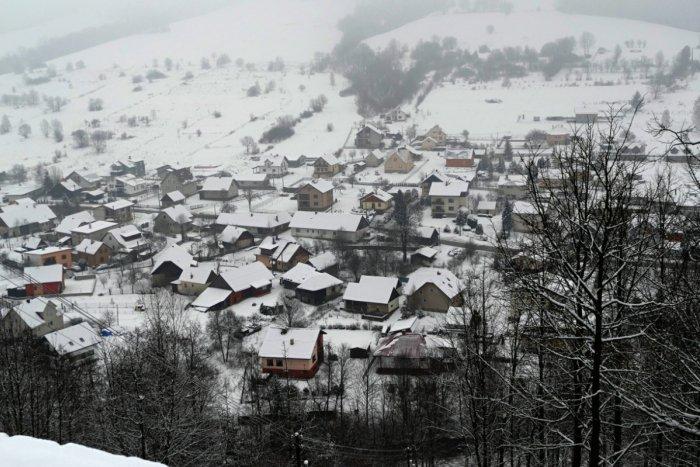Ilustračný obrázok k článku Veľký súboj dedín okresu Spišská Nová Ves: Dajte hlas tej najsympatickejšej!