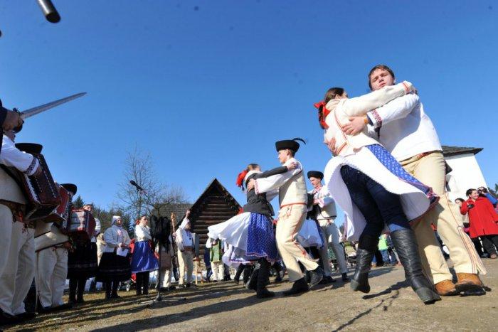Ilustračný obrázok k článku V súťaži o naj dedinu v okolí Košíc ide do tuhého: Toto sú favoriti!