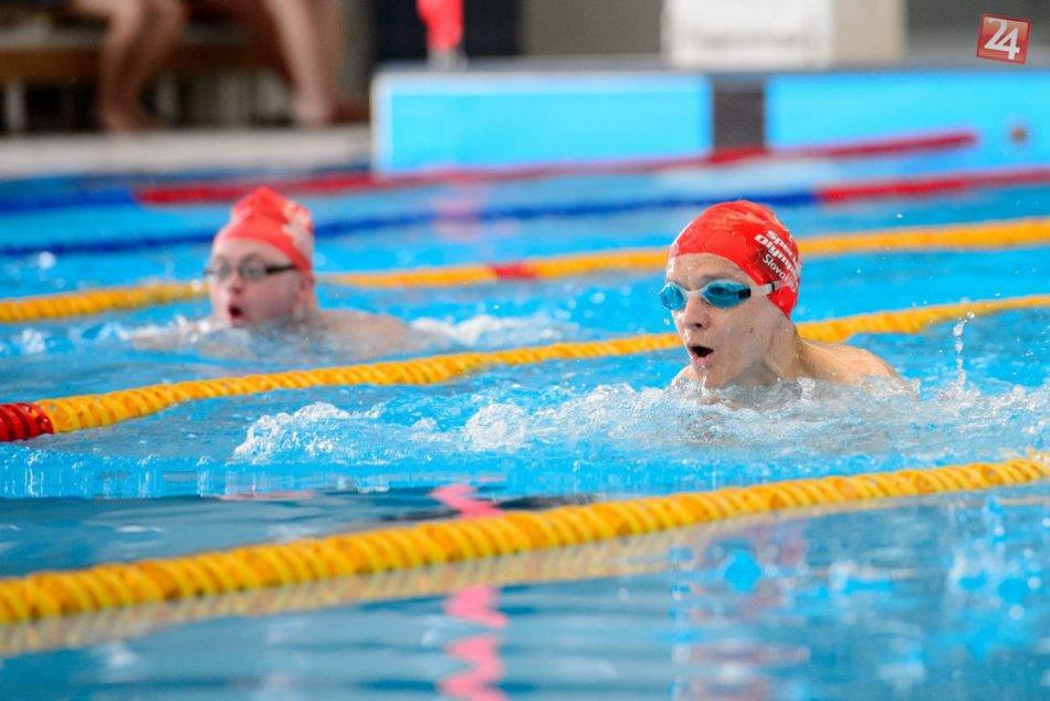 Ilustračný obrázok k článku Niečo pre milovníkov pohybu: V Spišskej sa budú konať majstrovstvá mesta v plávaní