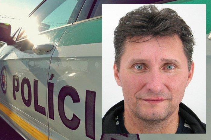 Ilustračný obrázok k článku Hľadá sa Popradčan zo Zimnej: Pomôžete polícii nájsť tohto muža?