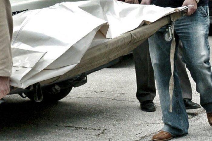 Ilustračný obrázok k článku Hrozný nález v Revúcej. V toku rieky Muránka objavili mŕtveho chlapčeka (†5)