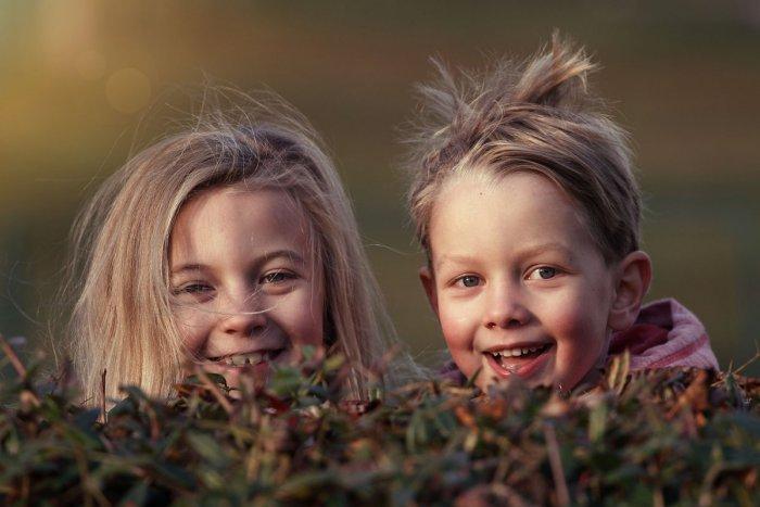 Ilustračný obrázok k článku Orechovníčky ako od starej mamy:  Vaše deti vás budú za túto desiatu milovať!