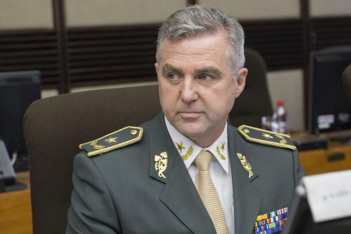 Ilustračný obrázok k článku Mimovládne organizácie neustúpili: Trvajú na odstúpení policajného prezidenta
