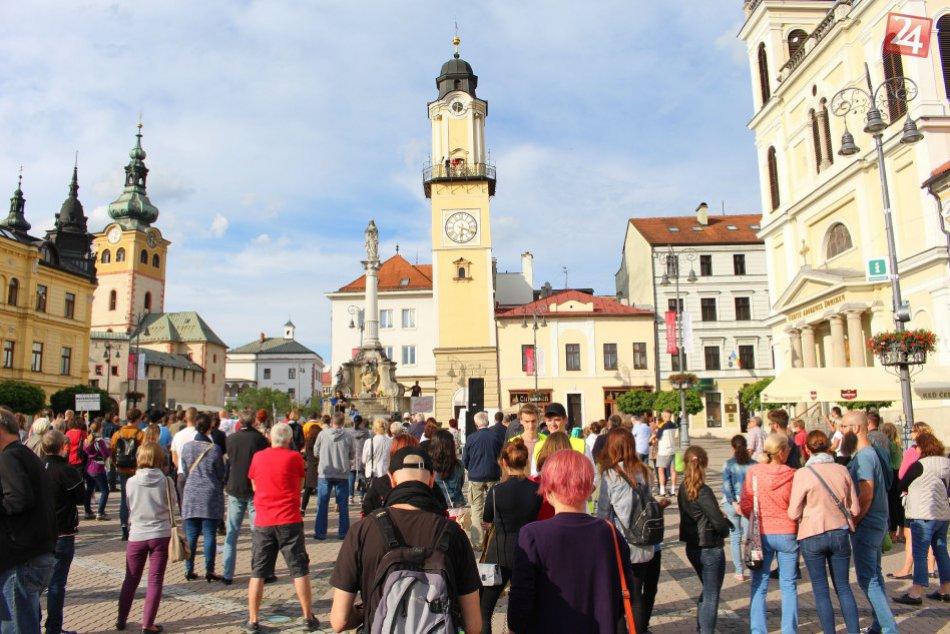Ilustračný obrázok k článku Finančné zdravie Bystrice? Takto dopadla v rebríčku 50 najväčších slovenských miest