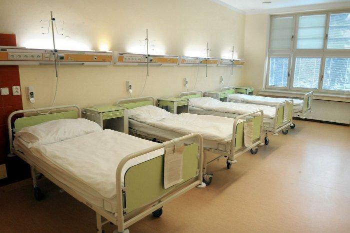 Ilustračný obrázok k článku Hodnotenie nemocníc podľa INEKO: Pozrite, ako dopadla zvolenská