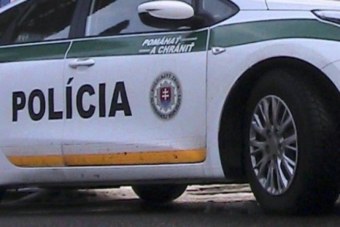 Ilustračný obrázok k článku Krajský policajný šéf vyhlásil Týždeň bezpečnosti na cestách Košického kraja: Čo to znamená?
