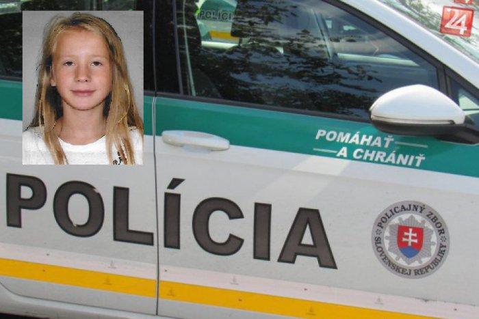 Ilustračný obrázok k článku Katka (12) z dediny pri Mikuláši šla na autobusku, odvtedy jej niet: Videli ste ju? FOTO