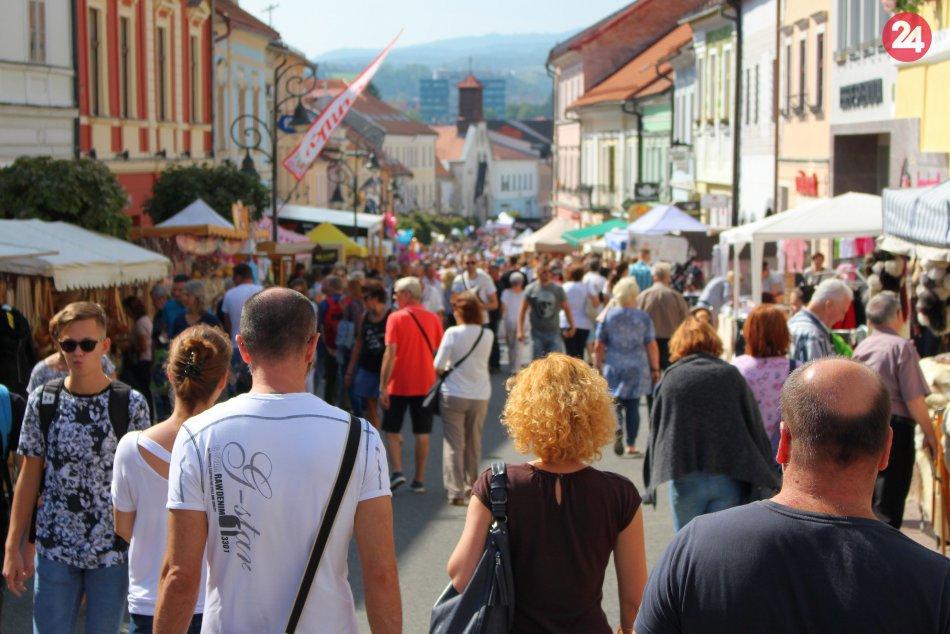 Ilustračný obrázok k článku Finančné zdravie Bystrice sa zlepšilo. Celkový dlh na jedného obyvateľa je pod 100 eur