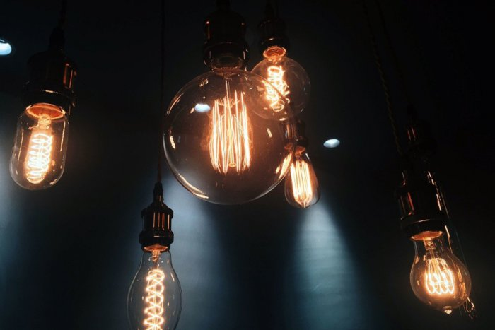 Ilustračný obrázok k článku Až 79% Slovákov by podporilo energeticky efektívne riešenia