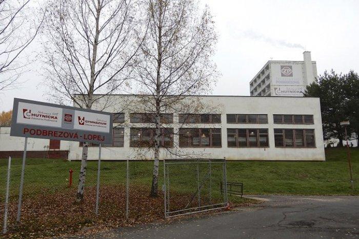 Ilustračný obrázok k článku Gymnazisti v Podbrezovej budujú svoj náučný chodník