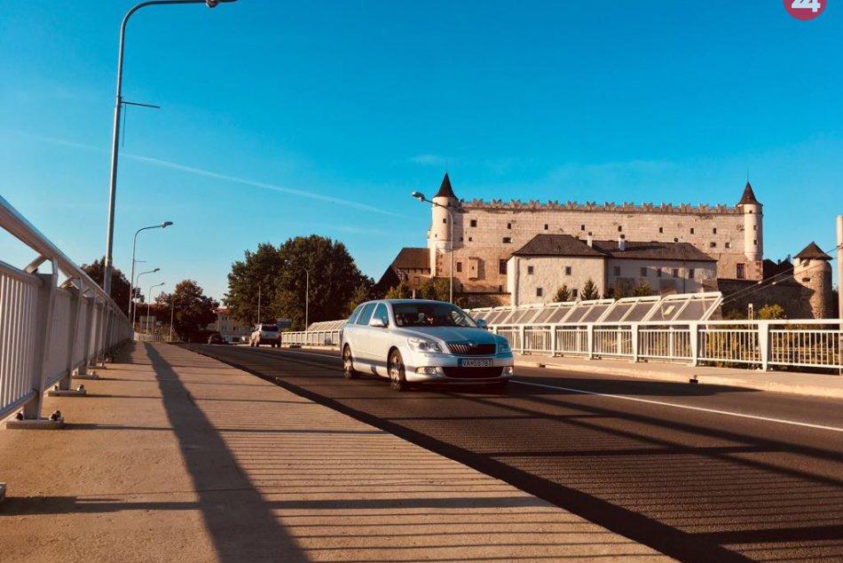 Ilustračný obrázok k článku Nový rebríček transparentnosti najväčších slovenských miest: Takto dopadol Zvolen