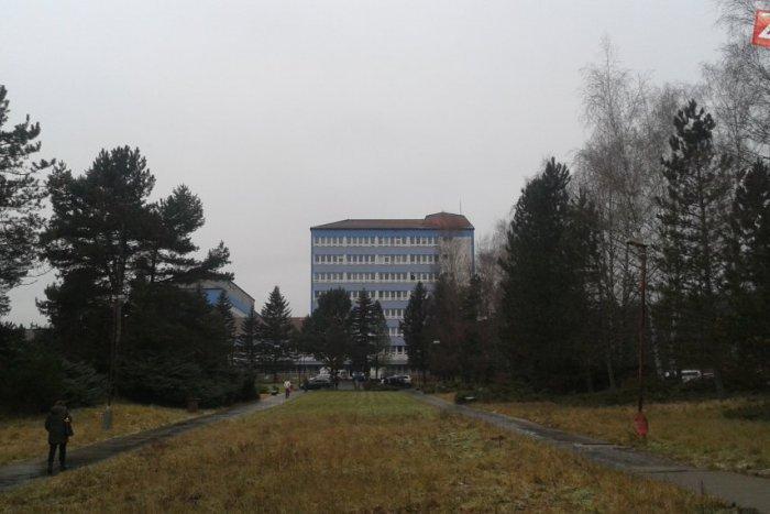 Ilustračný obrázok k článku Krajská nemocnica patrí medzi NAJ. Ako sa v rebríčku umiestnila nemocnica v Brezne?