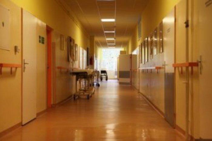Ilustračný obrázok k článku Krajská nemocnica patrí medzi NAJ. Ako sa v rebríčku umiestnila nemocnica v Lučenci?