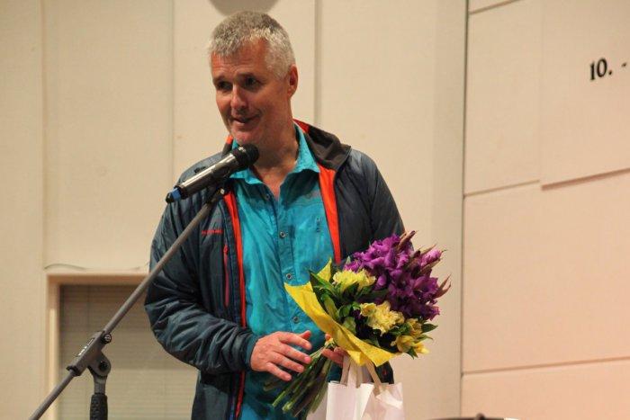 Ilustračný obrázok k článku Výnimočný ročník festivalu horských filmov: Barabáš si odniesol dve ceny