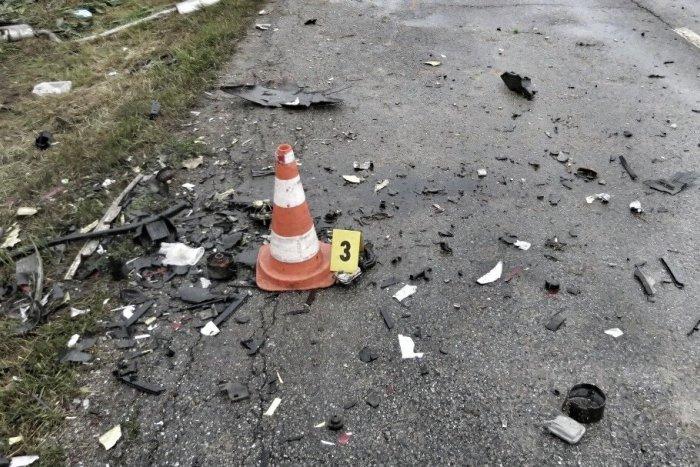 Ilustračný obrázok k článku Tragická zrážka auta s autobusom v Maďarsku si vyžiadala jednu obeť a osem zranených