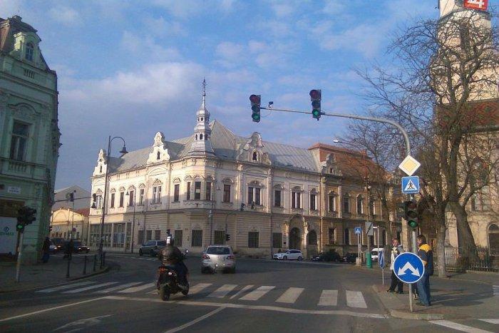 Ilustračný obrázok k článku A. Pivková: Sme pri veľmi dobrej pozícii zdravého a ekonomicky silného mesta
