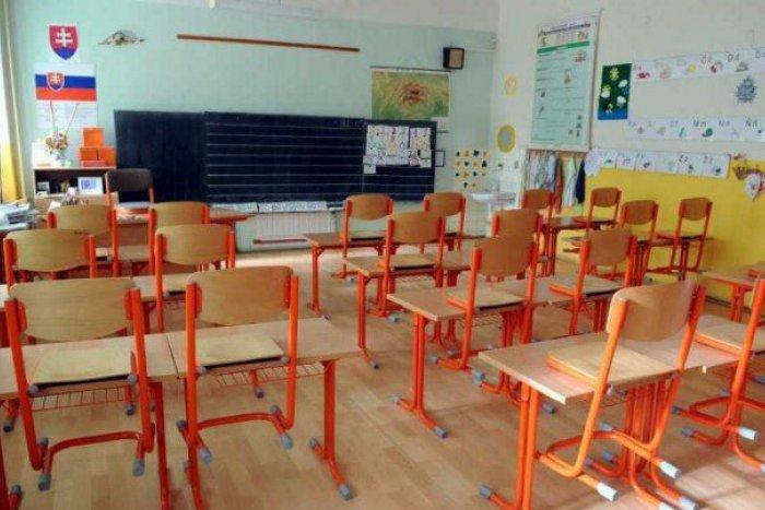 Ilustračný obrázok k článku Aktuálne REBRÍČKY slovenských škôl: Ktoré košické sa dostali najvyššie?