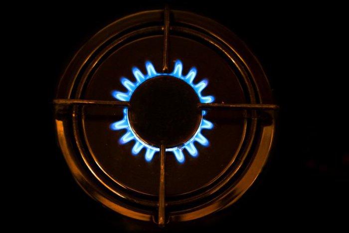 Ilustračný obrázok k článku Priplatíme si: V roku 2019 stúpne pre domácnosti cena plynu aj eletriny