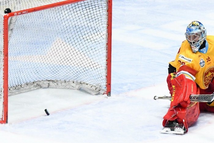Ilustračný obrázok k článku Vstupenky na hokejové majstrovstvá v Spišskej sú v predaji. Cena sa zmenila!
