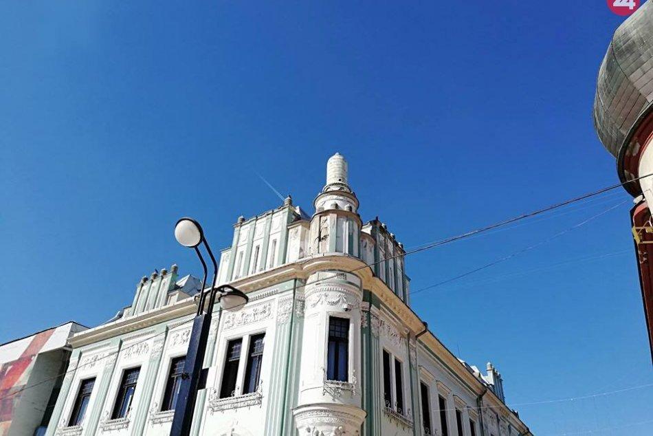 Ilustračný obrázok k článku Podujatia v Michalovciach: Poďte za kultúrou, do kina alebo na výstavu