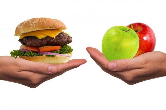 Ilustračný obrázok k článku SVET O SLOVENSKU: Máte cukrovku? Prestaňte jesť mäso