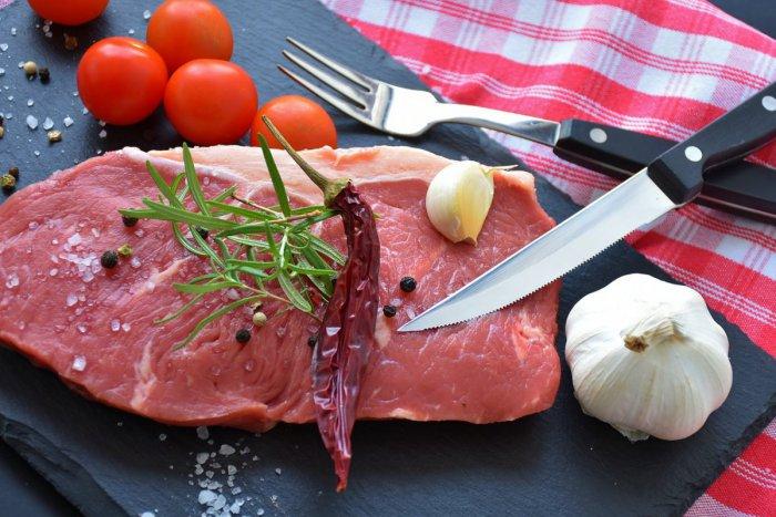 Ilustračný obrázok k článku Hľadá sa najobľúbenejšie jedlo z podtatranského regiónu: Ktoré je vášmu srdcu najbližšie?