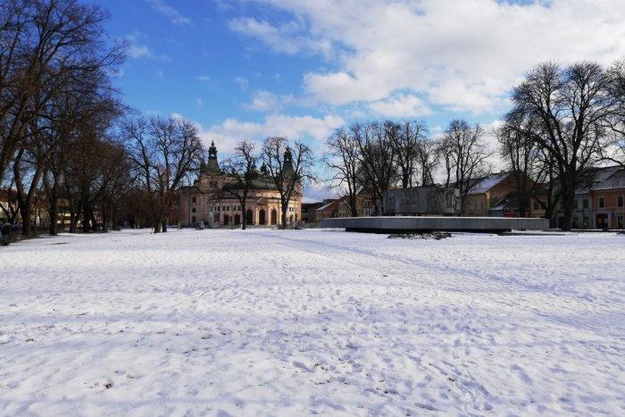 Ilustračný obrázok k článku Výber, ktorý neprehliadnite: TOP 10 podujatí v mesiaci február v Spišskej