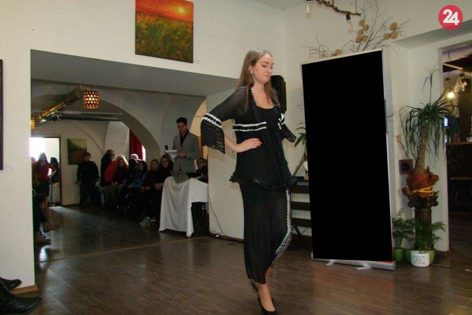 Ilustračný obrázok k článku V Prešove sa uskutočnila neobvyklá módna prehliadka: Pozrite si to na FOTKÁCH