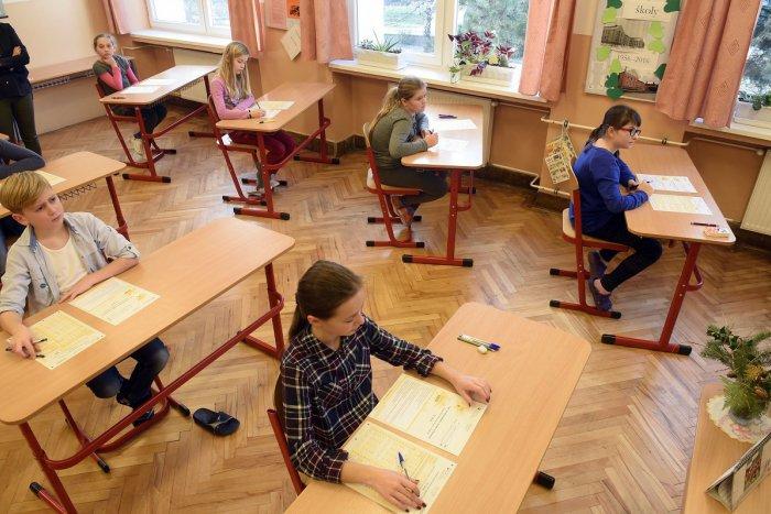 Ilustračný obrázok k článku Zvolenská základka dosiahla veľký úspech: V rebríčku škôl sa prebojovala do TOP 12