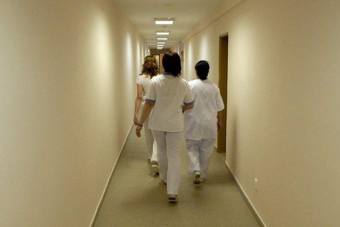 Ilustračný obrázok k článku Najnovšie hodnotenie nemocníc: Najlepšie zariadenia sú v Banskej Bystrici a Košiciach-Šaci