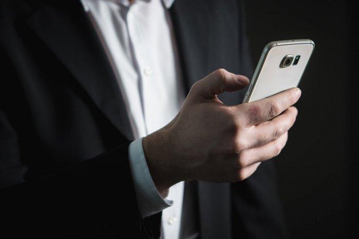 Ilustračný obrázok k článku Výber mobilu alebo tabletu: Slováci sa rozhodujú podľa výbavy a ceny