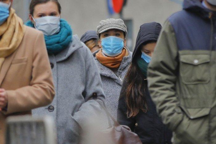 Ilustračný obrázok k článku Ľudí na Gemeri trápi smog: Upozornenie meteorológov platí pre toto mesto