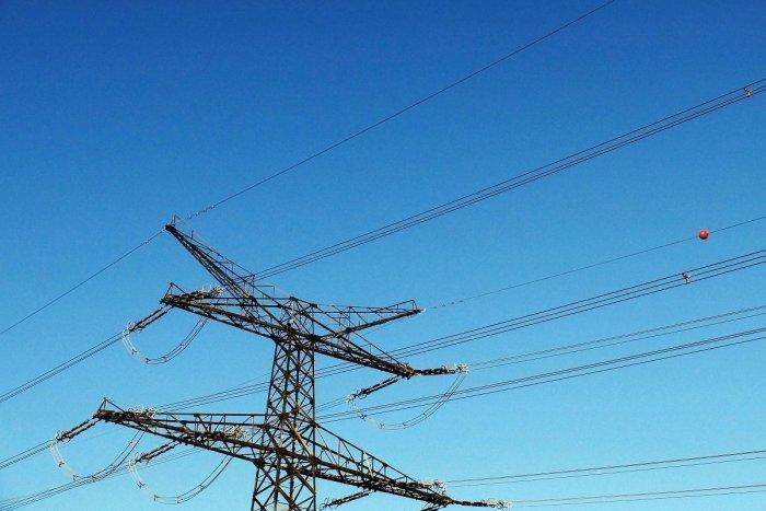 Ilustračný obrázok k článku Bacha na odstávky elektrickej energie v Spišskej: Budú sa týkať aj vás?
