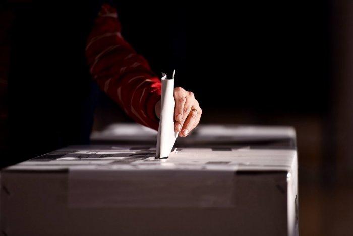 Ilustračný obrázok k článku Rekordéri volebnej účasti: V dedinke okresu Topoľčany prišlo k urne až 75,80 % voličov