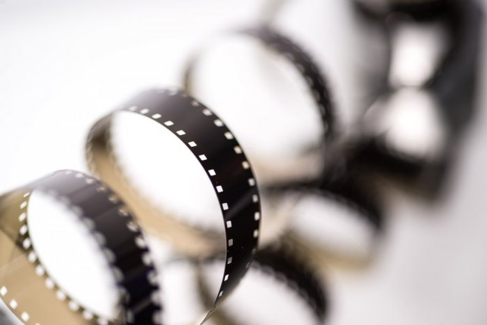 Ilustračný obrázok k článku September v znamení dobrých filmov: PROGRAM kina Tekov na prvú polovicu mesiaca